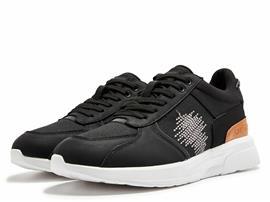 Bullboxer 930X28109A Bullboxer Code Sneaker Men
