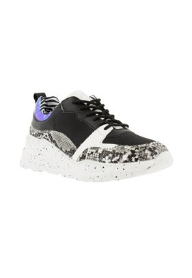 Bullboxer 141003F5S_ Sneaker Women