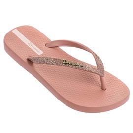 Ipanema Dames Slippers Lolita Fem Roze