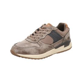 Dockers Veterschoenen