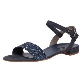 Paul Green Sandalen/Sandaaltjes