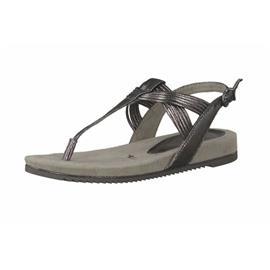 Tamaris Sandalen/Sandaaltjes