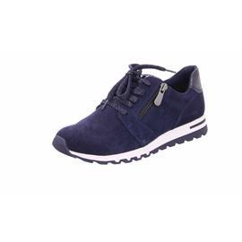 Franz Ferdinand Sneakers