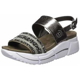 Bugatti Sandalen/Sandaaltjes