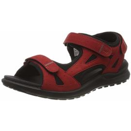 Superfit Sandalen/Sandaaltjes
