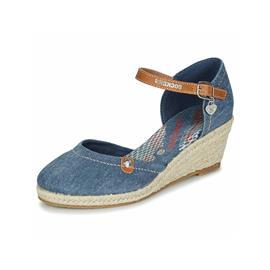 Dockers Sandalen/Sandaaltjes