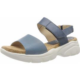 Camel Active Sandalen/Sandaaltjes