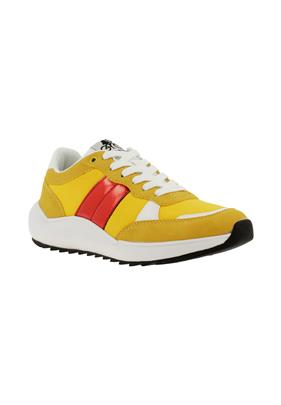 Bullboxer 001001F5T_ Sneaker Women
