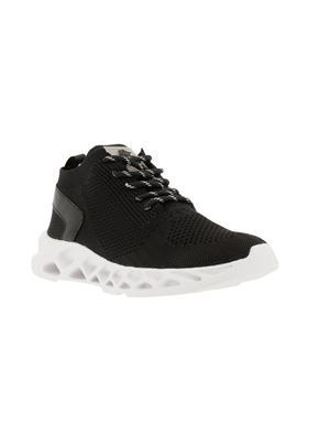 Bullboxer 021002F5T_ Sneaker Women