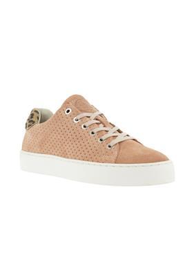 Bullboxer 962065E5C Sneaker Women