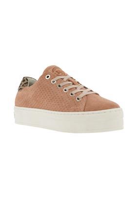 Bullboxer 987033E5C_ Sneaker Women