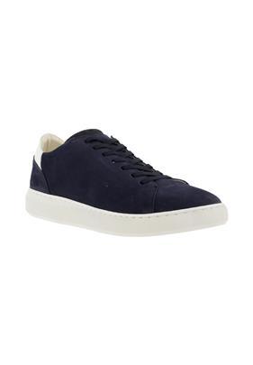 Bullboxer 109K20559A Sneaker Men