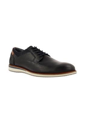 Bullboxer 633K26865A Lace-up Men