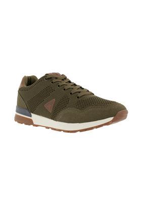Gaastra LAMAR KNT Sneaker Men