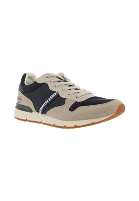 Gaastra ROWLEY NYL Sneaker Men