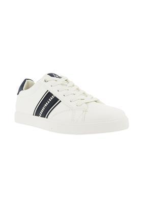 Gaastra SULLIVAN Sneaker Men