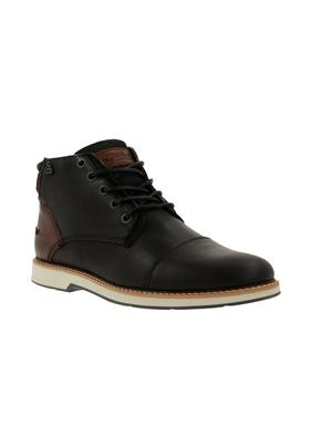 Bullboxer 743K55843H Ankle boot Men