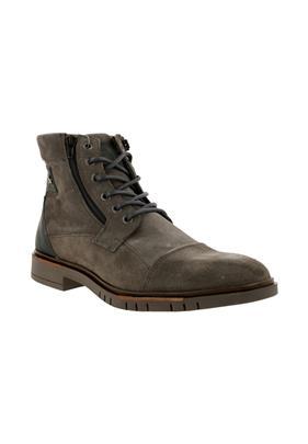 Bullboxer 486K80444A Boot Men