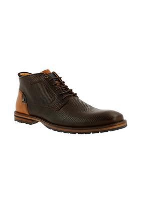 Bullboxer 834K50777A Ankle boot Men