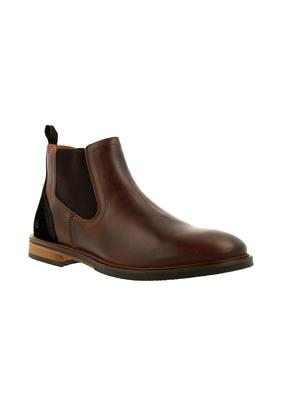 Bullboxer 853K46985A Chelsea boot Men