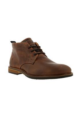 Bullboxer 853K56676E Boot Men