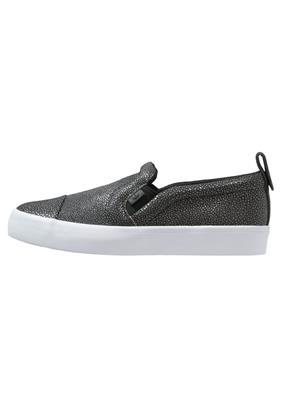 adidas Originals HONEY 2.0 Instappers core black/white