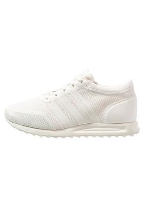 adidas Originals LOS ANGELES Sneakers laag chalk white