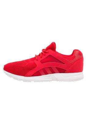 adidas Originals RACER LITE Sneakers laag tomato/white