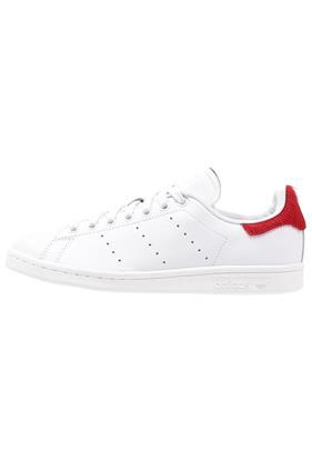 adidas Originals STAN SMITH Sneakers laag vintage white