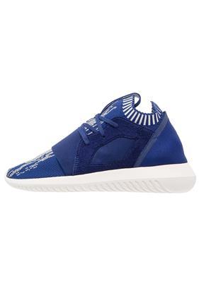 adidas Originals TUBULAR DEFIANT Sneakers laag unity ink/core white
