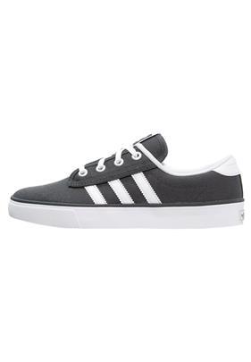 adidas Originals KIEL Sneakers laag solid grey/white/carbon