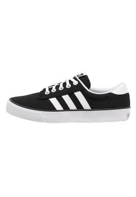 adidas Originals KIEL Sneakers laag core black/white/carbon