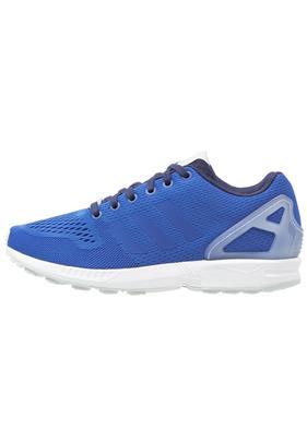 adidas Originals ZX FLUX Sneakers laag blue royal/dark blue