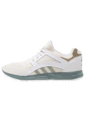 adidas Originals RACER LITE Sneakers laag white/stone bluegrass/chalk solid grey