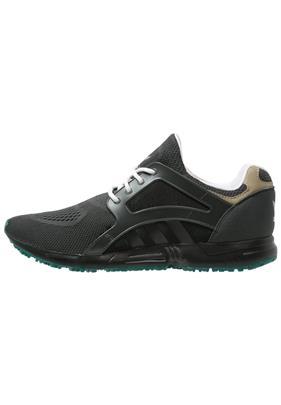 adidas Originals RACER LITE Sneakers laag solid grey/core black/emerald