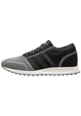 adidas Originals LOS ANGELES Sneakers laag solid grey/core black