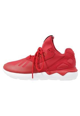 adidas Originals TUBULAR RUNNER Sneakers laag powred/popblue