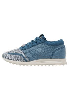 adidas Originals LOS ANGELES Sneakers laag surpet/chalk white