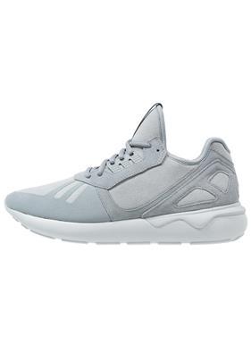 adidas Originals TUBULAR RUNNER Sneakers laag grey/light solid grey