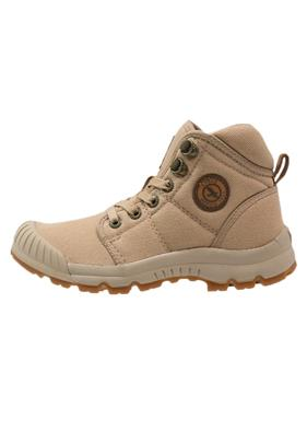 Aigle TENERE LIGHT Veterlaarsjes sand