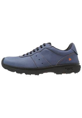 Art LINK Sportieve veterschoenen blue