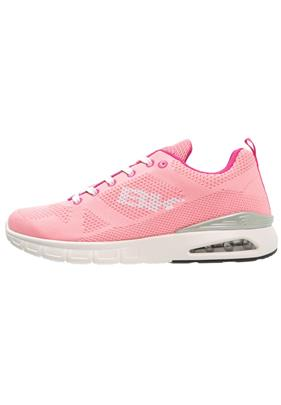 British Knights ENERGY Sneakers laag soft pink