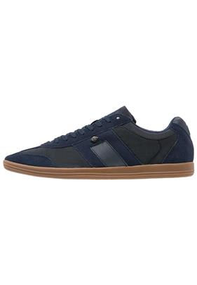 British Knights RIZZO Sneakers laag navy/crepe