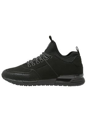 Björn Borg R110 Sneakers laag black