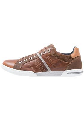 Björn Borg Sneakers laag tan/light grey