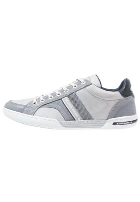 Björn Borg HENRY Sneakers laag light grey/navy
