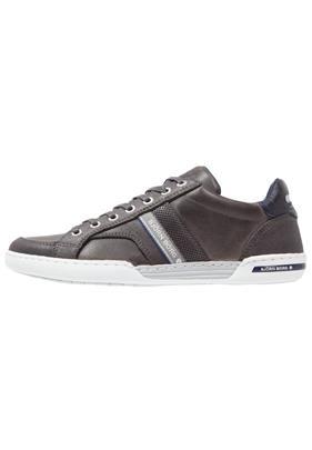 Björn Borg HENRY Sneakers laag dark grey/navy
