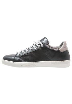 Björn Borg RANGER Sneakers laag black/grey