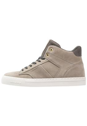 Björn Borg JACKSONVILLE Sneakers hoog grey