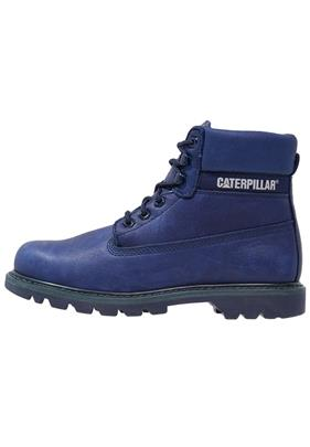 Caterpillar COLORADO BRIGHTS Veterboots eclipse